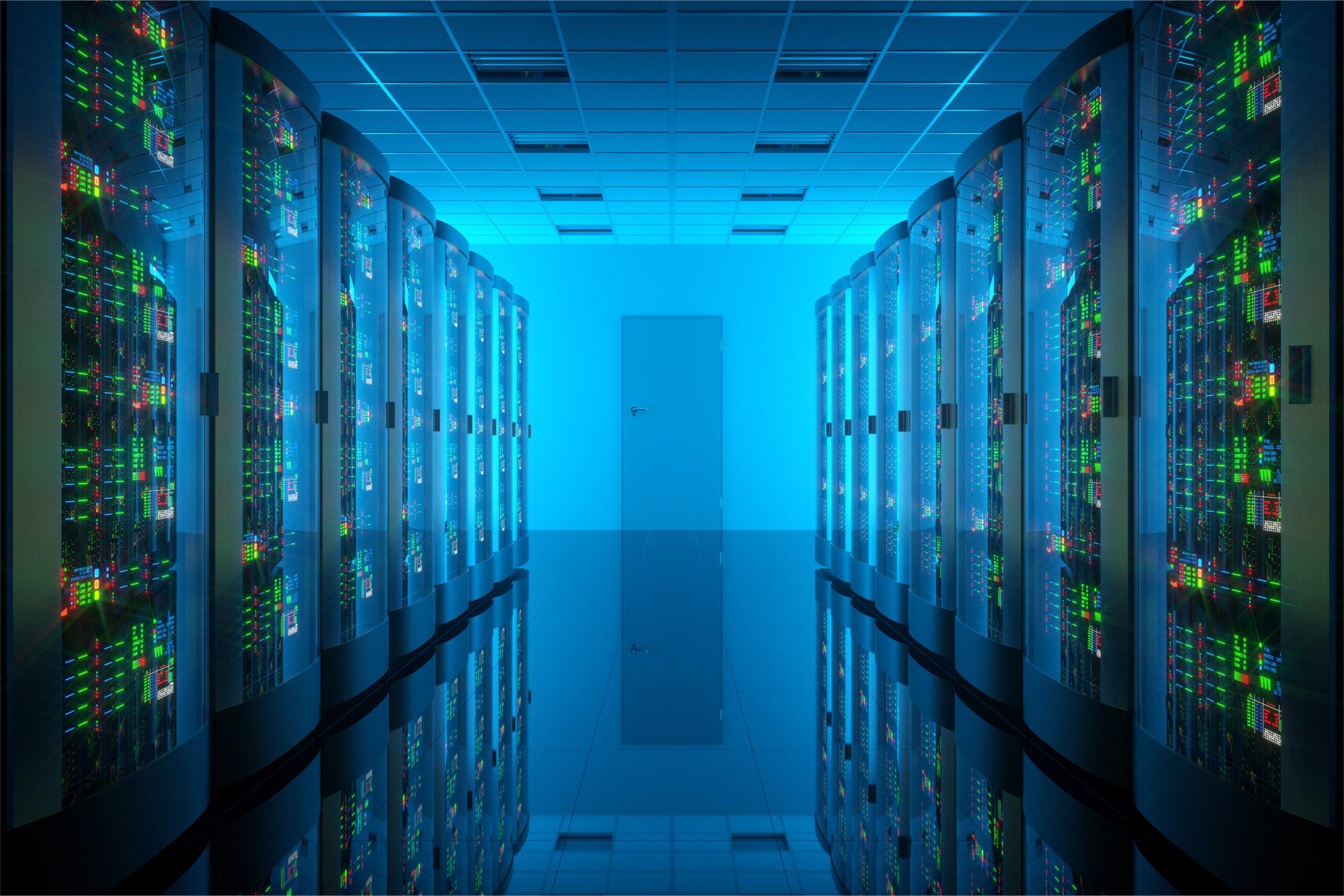 bitec-backup-gestione-dati-sicurezza-informatica