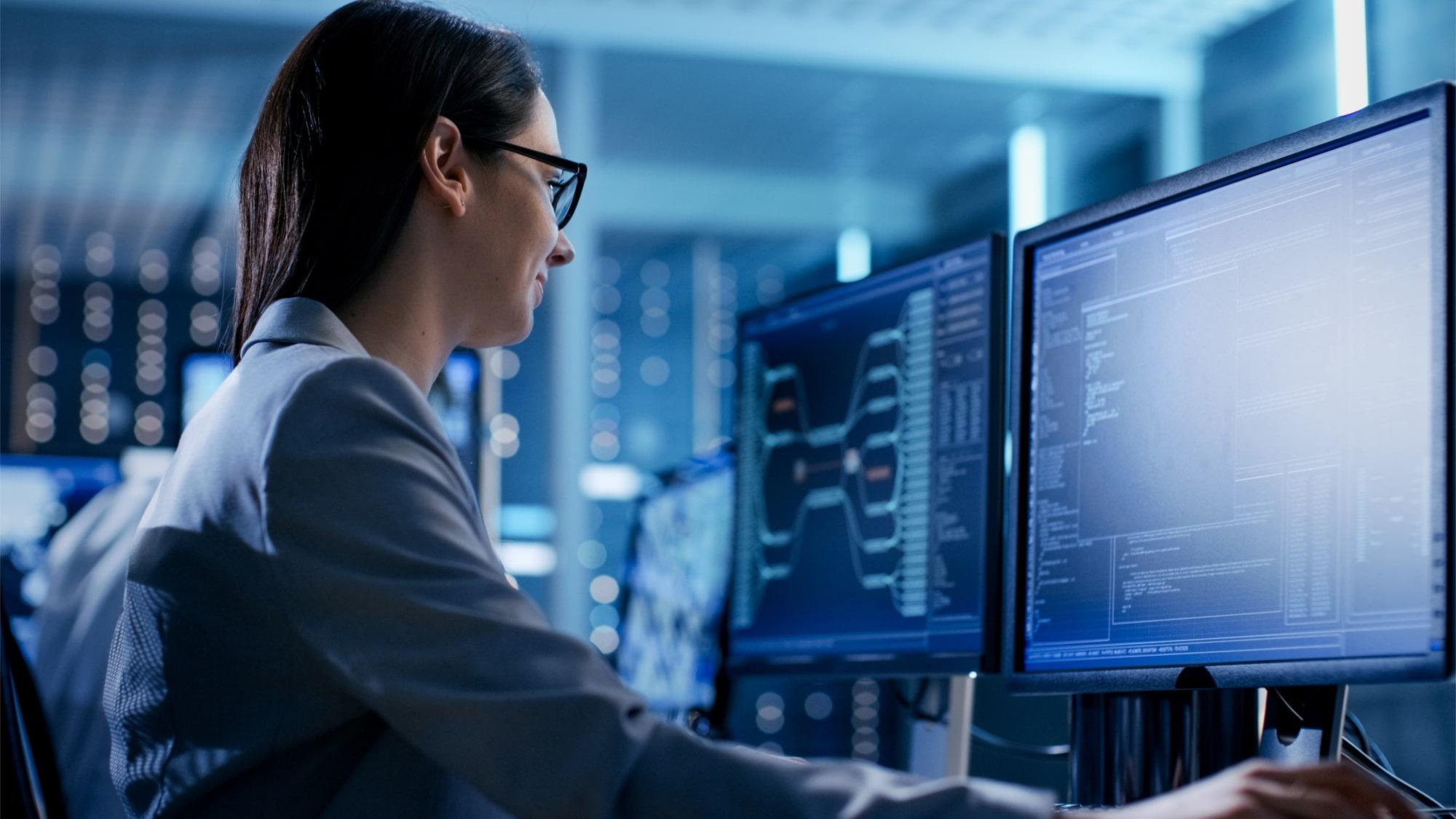 bitec-monitoraggio-remoto-help-desk