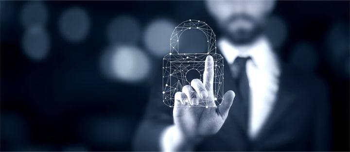 bitec-soluzioni-informatiche-professionali