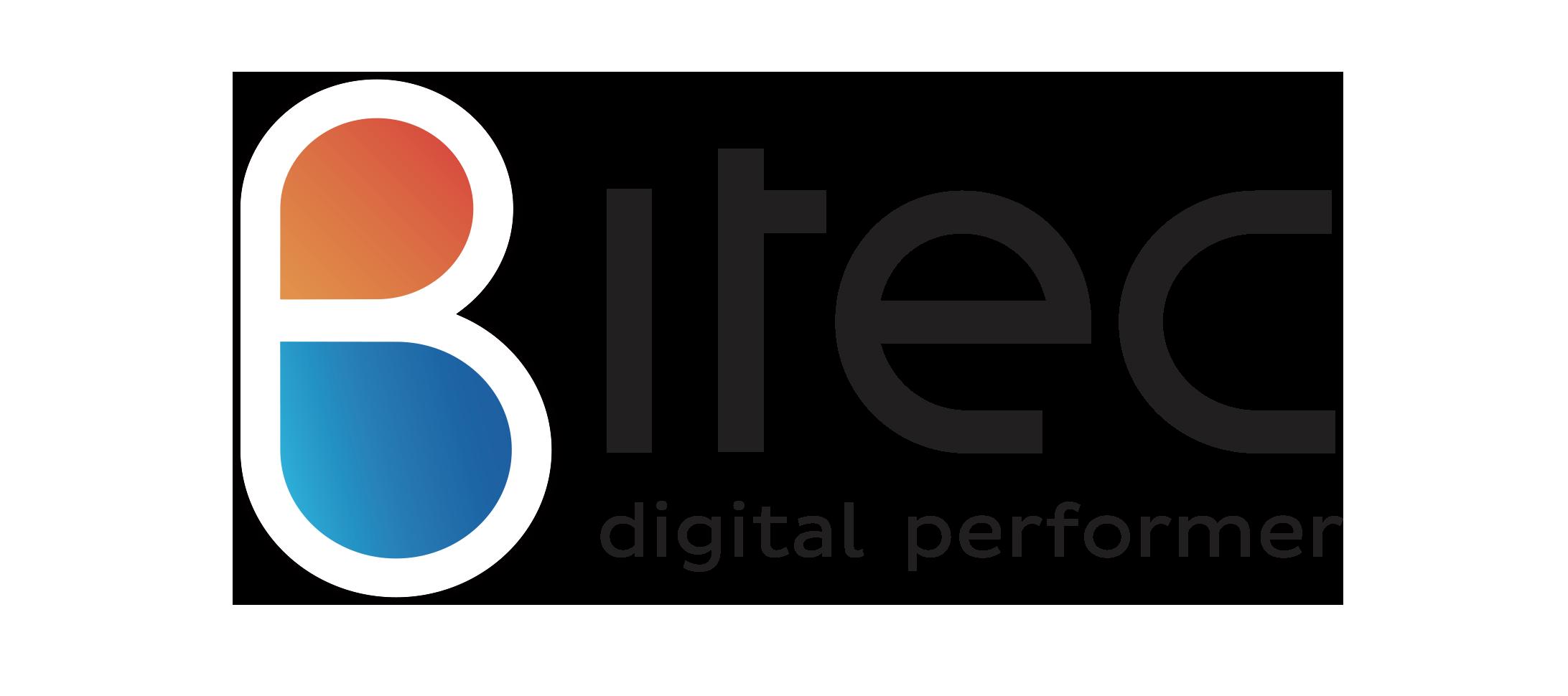 Bitec Assistenza Informatica